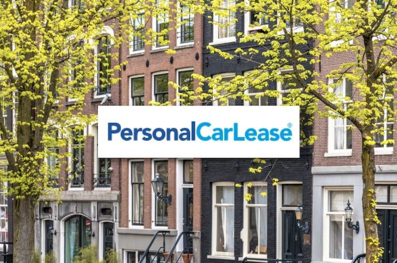 Referentie PersonalCarLease
