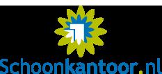 logo Schoonkantoor