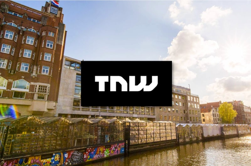 Referentie TNW